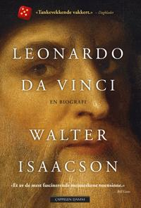 Leonardo da Vinci - Walter Isaacson pdf epub