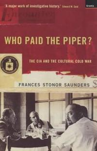 Who Paid The Piper?
