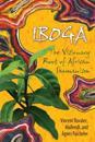 Iboga