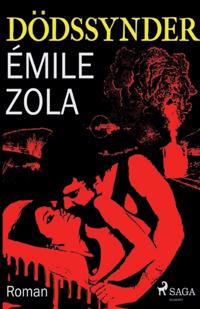 Dödssynder - Emile Zola | Laserbodysculptingpittsburgh.com