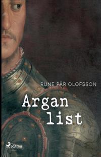Argan list - Rune Pär Olofsson | Laserbodysculptingpittsburgh.com
