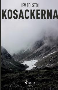 Kosackerna - Leo Tolstoj   Laserbodysculptingpittsburgh.com