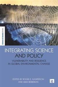 Integrating Science and Policy