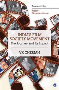 India's Film Society Movement