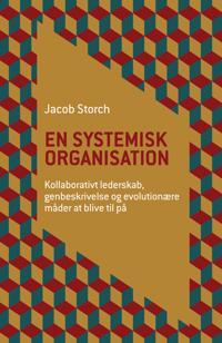 En systemisk organisation