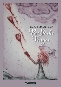 På sterke vinger - Ida Simonsen pdf epub