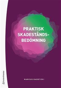 Praktisk skadeståndsbedömning - Marcus Radetzki | Laserbodysculptingpittsburgh.com