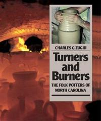 Turners and Burners