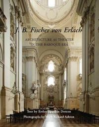 J. B. Fischer von Erlach