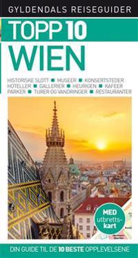 Wien - Michael Leidig, Irene Zoech | Inprintwriters.org