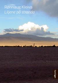 Liljene på stranda - Rønnaug Kleiva pdf epub