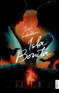 Isla Bonita - Terje Torkildsen pdf epub