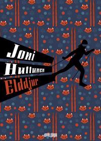 Elddjur - Joni Huttunen | Laserbodysculptingpittsburgh.com
