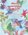 Where Hummingbirds Come from Bilingual Navajo English