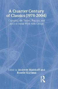 A Quarter Century of Classics 1978-2004