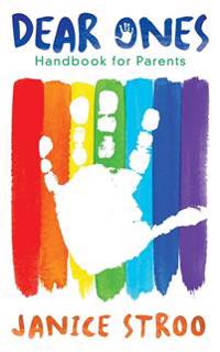 Dear Ones:  Handbook for Parents
