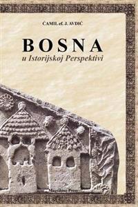 Bosna U Istorijskoj Perspektivi