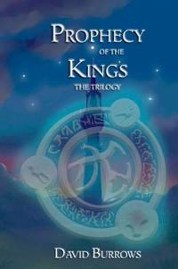Prophecy of the Kings Omnibus