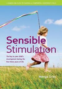 Sensible Stimulation