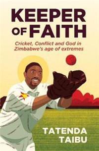 Keeper of Faith