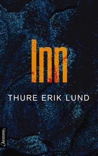 Inn - Thure Erik Lund pdf epub