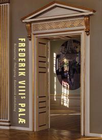 Frederik 8´s palæ-Frederik VIIIs palæ