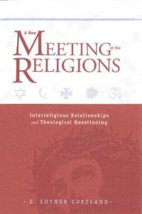 New Meeting of the Religions