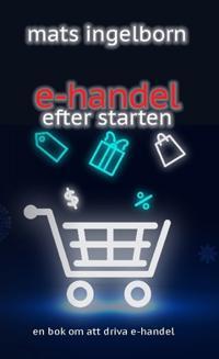 E-handel efter starten - Mats Ingelborn   Laserbodysculptingpittsburgh.com