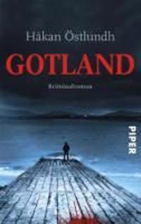 Östlundh, H: Gotland