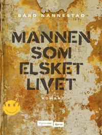 Mannen som elsket livet - Bård Nannestad | Ridgeroadrun.org