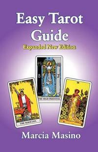 Easy Tarot Guide