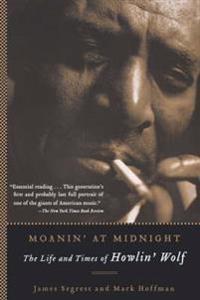 Moanin' at Midnight
