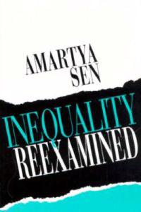 Inequality RE-Examined