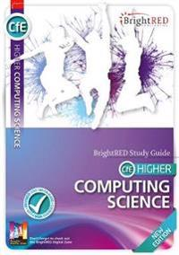 Higher Computing Science New Edition Study Guide
