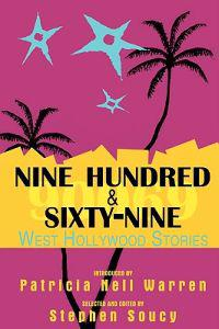 Nine Hundred & Sixty-nine