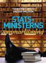 Statsministerns sommarläsning : om litteratur, politik och bildning