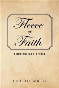 Fleece of Faith