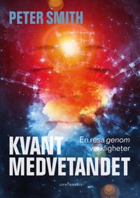 Kvantmedvetandet : en resa genom verkligheter