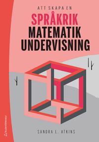 Att skapa en språkrik matematikundervisning