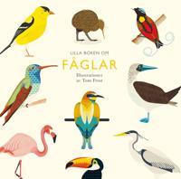 Lilla boken om fåglar