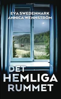 Det hemliga rummet - Eva Swedenmark, Annica Wennström | Laserbodysculptingpittsburgh.com