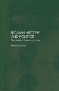 Iranian History and Politics