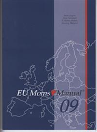 EU moms manual 09
