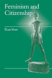 Feminism and Citizenship