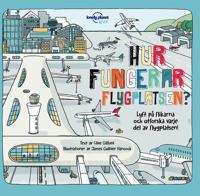 Hur fungerar flygplatsen? - Clive Giffor pdf epub