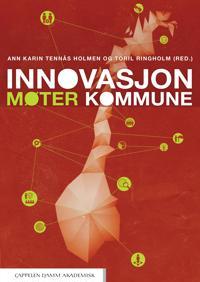 Innovasjon møter kommune