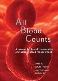All Blood Counts