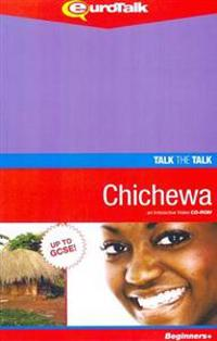 Talk the Talk Chichewa