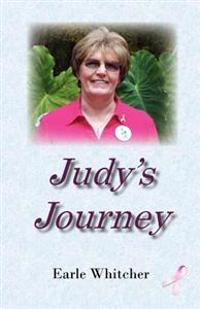 Judy's Journey