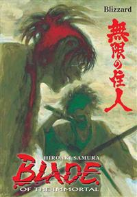 Blade of the Immortal 26